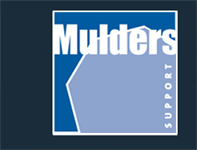 Mulders Support